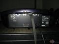 三菱家用機 HC77-20S