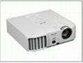 夏普投影機 XG-M830XA