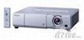 夏普投影機,XG-D537WA,4200流明寬屏 1