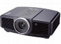 三菱1080P家用機,HC37