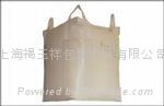 食品,饲料添加剂包装用吨袋