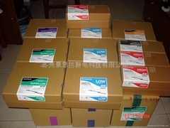 供應日本富士感壓紙直銷代理-甦州景思防靜電科技公司