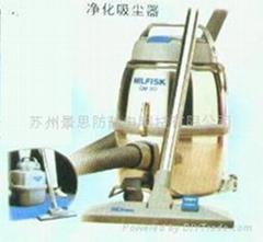 甦州無錫上海南京寧波崑山GM80吸塵器-總代理甦州景思科技