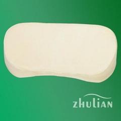 乳胶枕头,乳胶孕妇枕