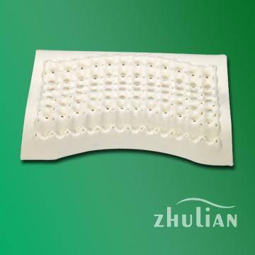 latex pillow,latex massage pillow,massage pillow 2