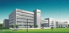 WenZhou ZhuLian Industrial Co., Ltd.
