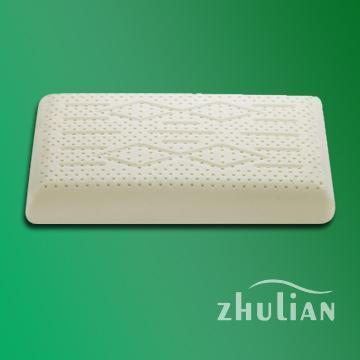 latex pilloe 1