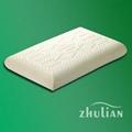 latex pilloe 2