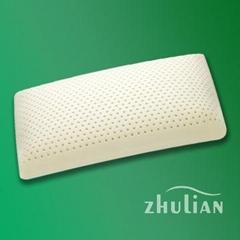 乳胶标准枕