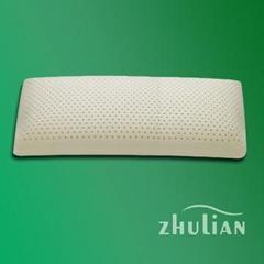 标准乳胶枕