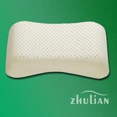 乳胶工学枕