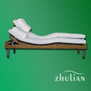 mattress,latex mattress 1
