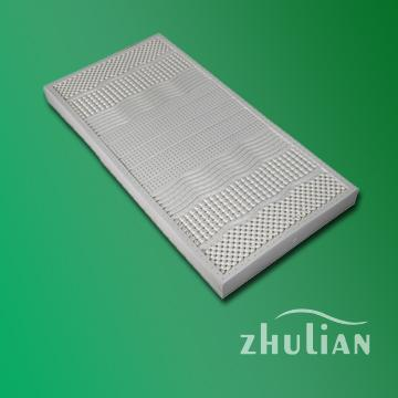 mattress,latex mattress 2