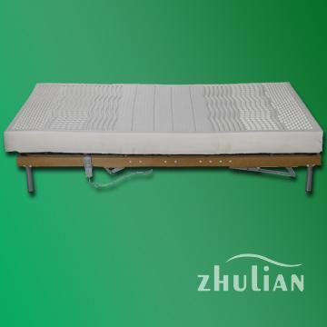 mattress,latex mattress 3