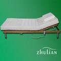 mattress,latex mattress 4