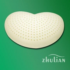 h   ing pillow,latex h   ing pillow
