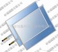 供應15.1工控四線電阻觸摸屏