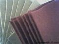 Plain Exhibition Carpet