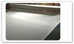 不鏽鋼窗紗,龜甲網,黑絲布,電焊網,鋼板網,防護網