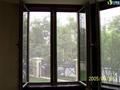 大自然纱窗玻纤网