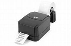 企业标签打印机