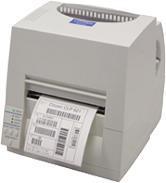 企业条码标签打印机