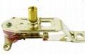 可调式温控器 2