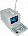 TL-800B ultrasound machine