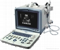 TL-9000A Ultrasound machine