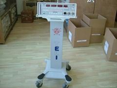 TKR-400 Non-invasive and invasive High