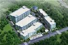 Jiangxi Teli Anaesthesia&Respiratory Equipment Co.,Ltd