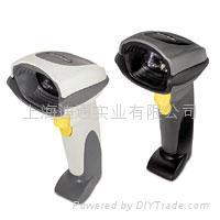 迅宝SYMBOL DS6707扫描枪