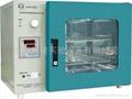 鼓風乾燥箱 Blast Air Oven 2