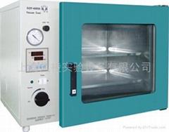 真空乾燥箱 Vacuum Oven