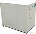 Water-Cooled Box-type Industrial Water