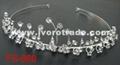 Headband,tiara FS-860