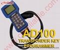 AD100 1
