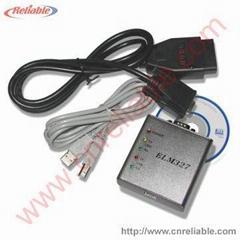 ELM327 USB