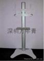 NB液晶电视机支架等离子移动支