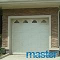 Garage Door / Sectional Garage door 3