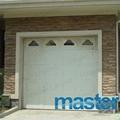 Automatic Garage Door, Remote control garage door 1