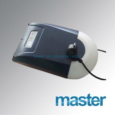 Door motor choosing the best garage door motor for your for Motor for garage door price