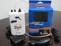 sell fishing air pump 2