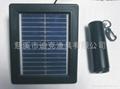 专业生产销售太阳能氧气泵 4