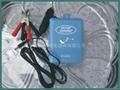 12V AIR PUMP 12V车载氧气泵 3