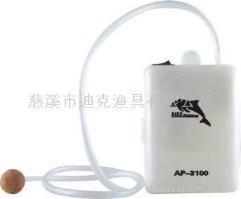 mini air pump  1