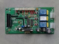 電子產品開發加工