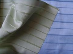 curtain fabric, pillow fabric