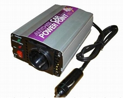 dc to ac car power Inverter