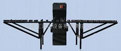 BMB95 Glass Edging Machine